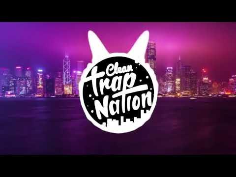 🔥 Logic - Ballin [feat. Castro] (HQ Clean)