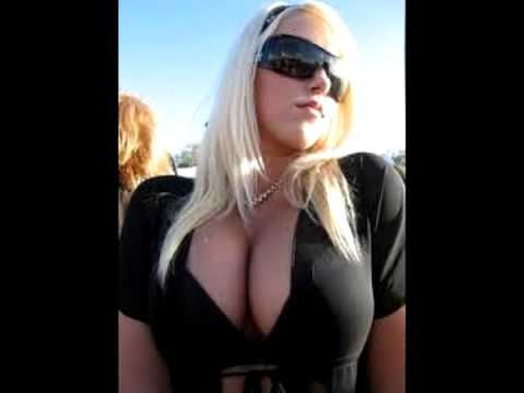 بنت تهز ديوده كيوت وسكسيه | sexy girl shaking her boobs
