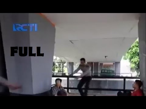 Preman Pensiun 3 Episode 34 Full