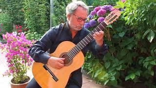 Medley drei Folksongs thumbnail