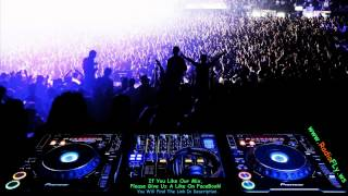 Minimal Deep House Club Mix Set Music 2012 August (HQ) (New Top Deep-House ClubMix Songs)