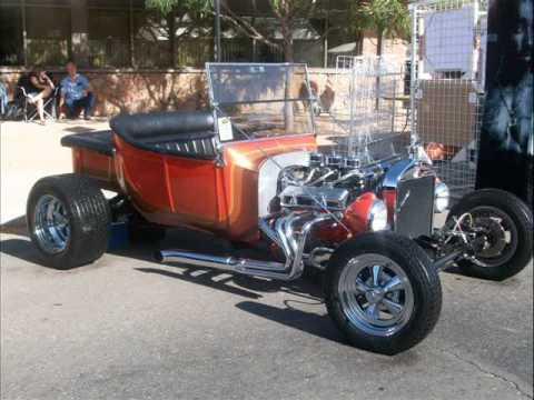 A Cool Car Show At Pueblo Colorado U Gotta See It YouTube - Pueblo car show