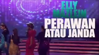 Dangdut fersi malaysia,,, - Stafaband