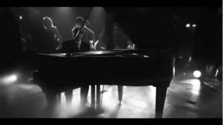 Rocco Con Buscemi : Sarracino (Regi Remix)