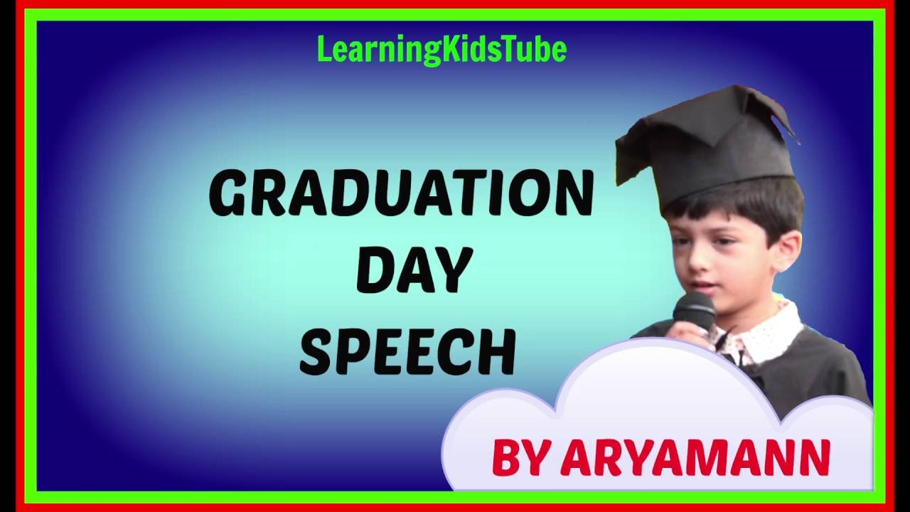 anchoring speech for cl day Hosted all kind of shows/events - promotional events - corporate events - award functions / ceremonies - festivals (new years eve, live concerts, college fests etc.