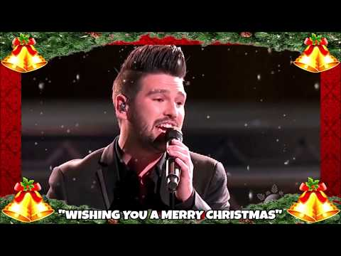 "Cma Country Christmas - Dan+Sha ""O Come All Ye Faithful"""