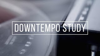 Study (Downtempo Pop) music v1.4 - Music for Studying, Concentration, and Work