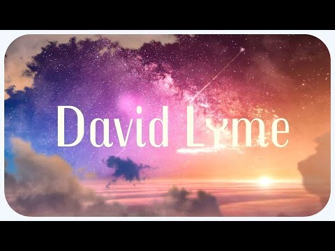 David Lyme - Bye Bye Mi Amor (Remastered 2019) Mp3