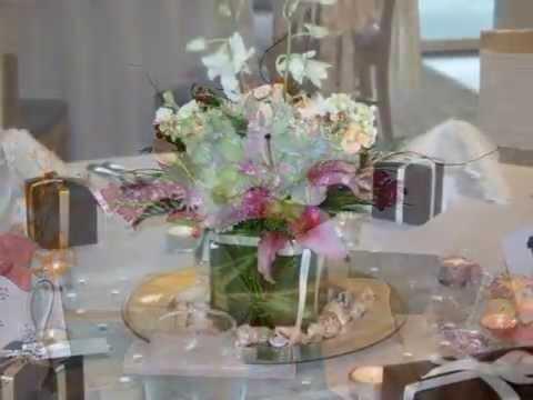 San Rafael Florist - Royal Fleur Florist - (415) 891-3140