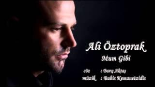Al Oztoprak Yeder