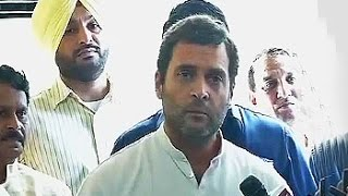 In Rahul Gandhi attack over Vijay Mallya, a 'fair and lovely' mention