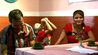 roma neupane issue of the day with anuz thapa part 002