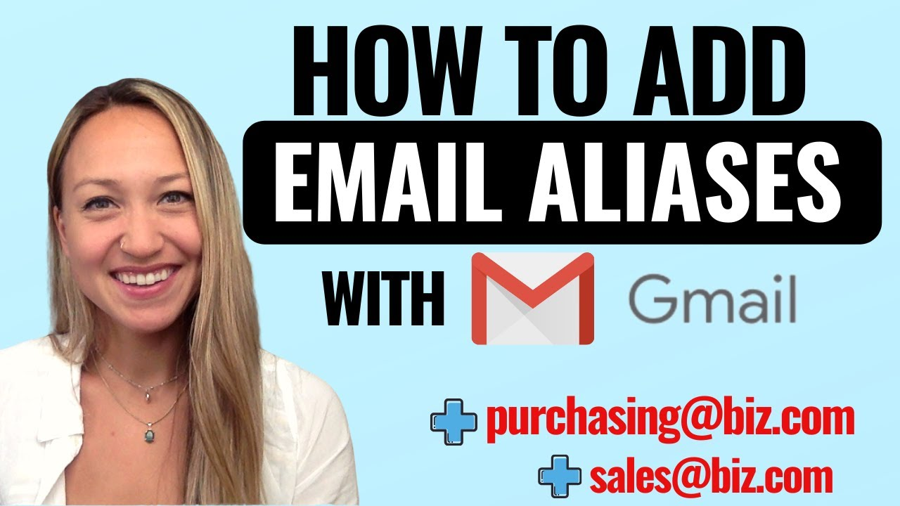 Check mail your gmail 💣 to Inbox by