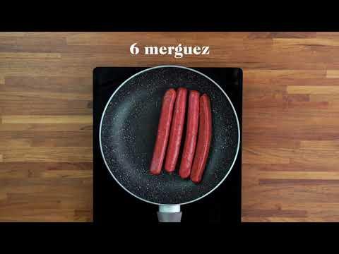 recette-couscous-royal