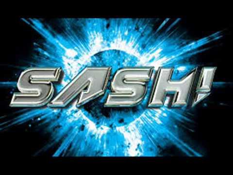 MANSY VS SASH - COLOUR THE WORLD(HR) - COLOUR THE WORLD mp3