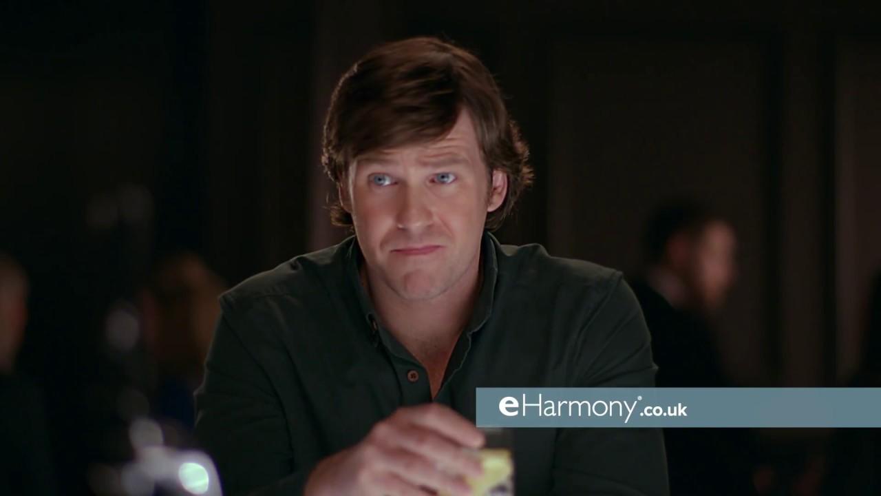 www eharmony co uk contact