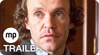 SCHUBERT IN LOVE Trailer German Deutsch (2016)