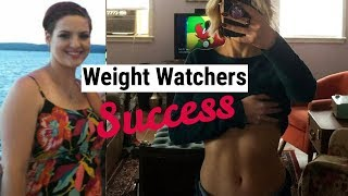 5 Tips for Starting Weight Watchers