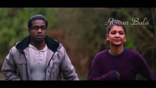 Kannala Pesi pesi Ennai Neyim Tamil Love Songs hd