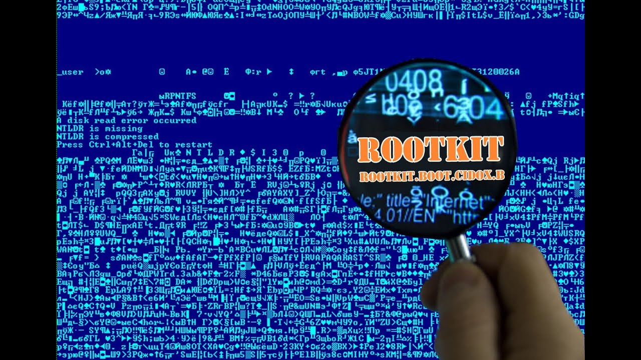 how to write a rootkit in c
