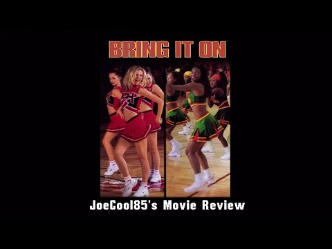 bring-it-on-(2000):-joseph-a.-sobora's-movie-review