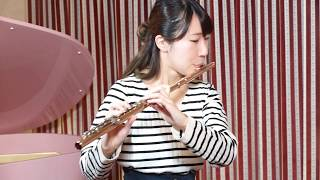 自由が丘大人の音楽教室は、フルートを上手に吹きたい大人の方のための...