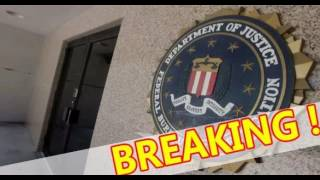 Trump FURIOUS–Fires Director On The Spot, find out why!