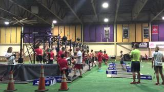 rich froning s mayhem for mustard seed ranch 2015 event 3 freedom men freedom fighters