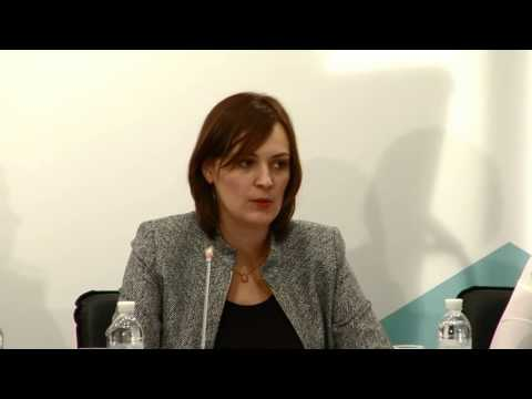 Immediate steps in anti-monopoly reform. Ukraine Crisis Media Center, 13th of July 2015