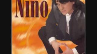 Nikola Resic Nino - Kada Odem