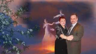 34 годовщина свадьбы
