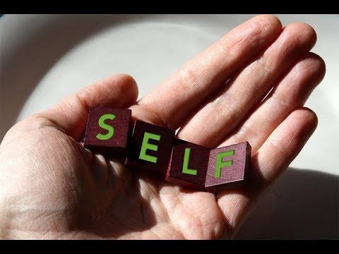 A Day in My Occupational Therapy Life: Therapeutic Use of Self