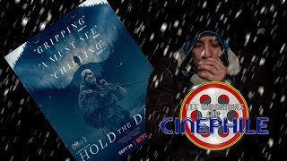 Les chroniques du cinéphile - Aucun homme, ni dieu (Netflix)