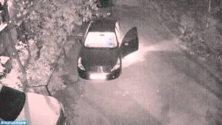 как угоняют автомобили видео