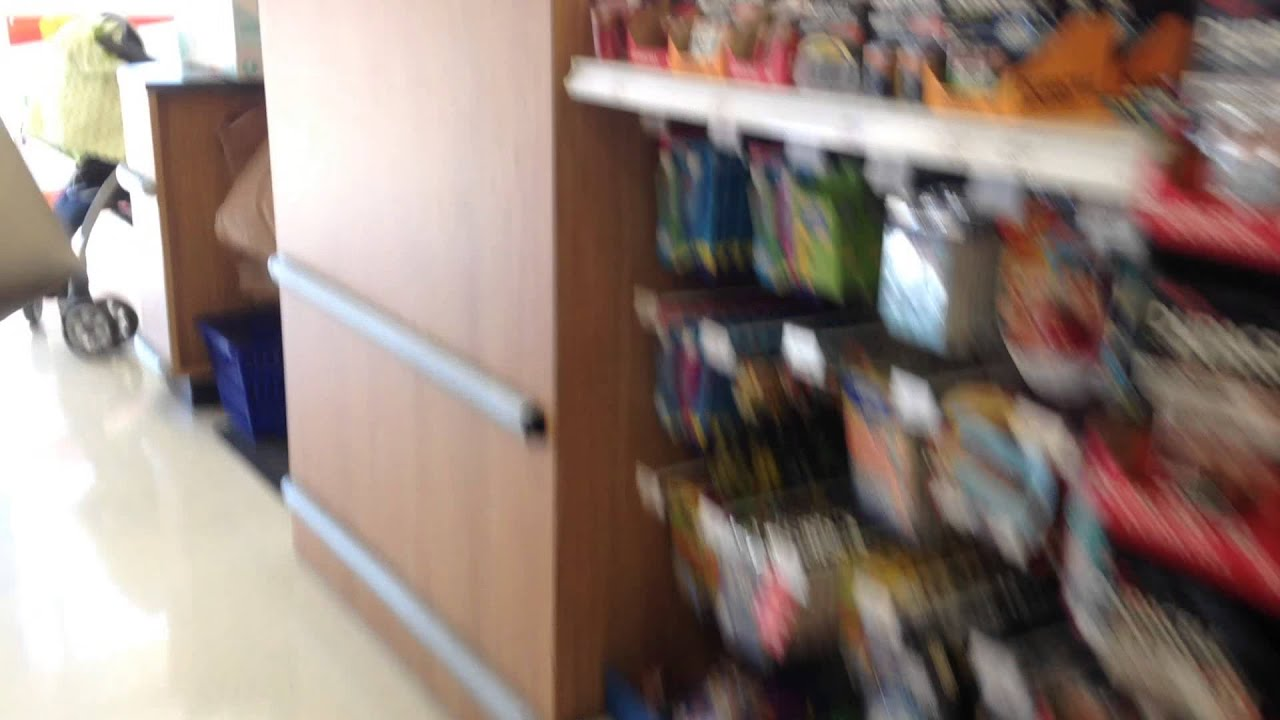 besam automatic sliding doors at linens n things now toys r us