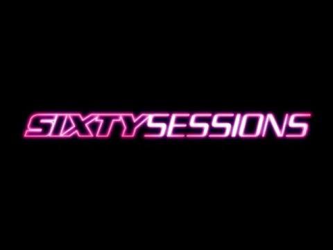 Sixty Sessions - Steffen Baumann // 15-10-2017 - Deep & Tech House