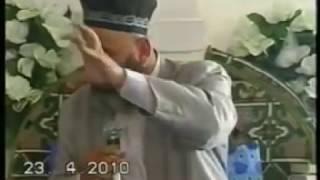 Хочи Мирзо - дар хоб дидани пайгамбар / Hoji Mirzo
