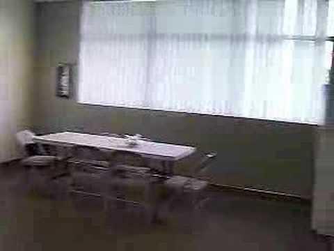 2366 Maritime Elk Grove - Lunch Room