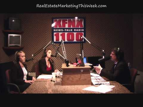 real-estate-marketing---what-is-a-short-sale-and-how-to-negotiate-to-stop-foreclosure?---part-5