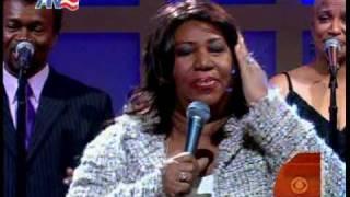 Baixar Aretha Franklin -