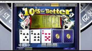 Онлайн казино престиж купить игровые автоматы capcom