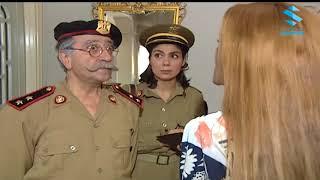 عودة غوار الحلقة 24 ـ دريد لحام ـ ناجي جبر ـ حسام تحسين بيك - ميلاد يوسف