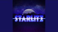 Starlite (Extended)