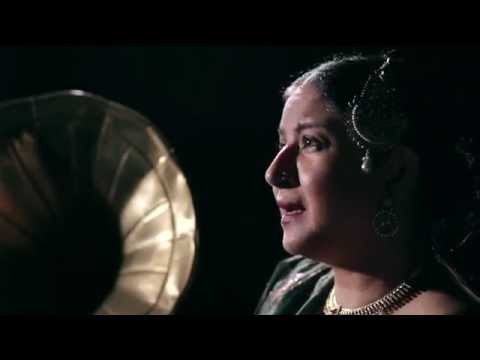 The Primetime Theatre Co.'s GAUHAR Trailer