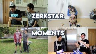 Best of... Zerkstar
