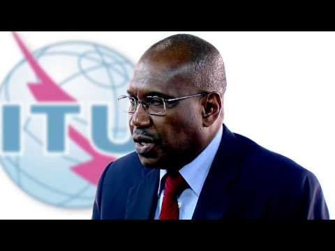 ITU SG Video Message Vanuatu