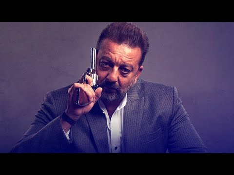 best-sanju-baba-ringtone-2019-|-sanjay-dutt-ringtone-download-link-in-description