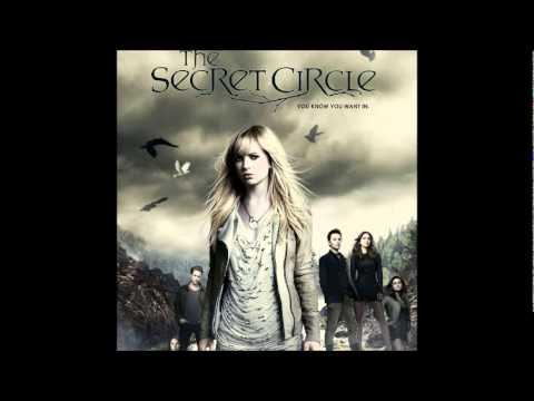 The Secret Circle-Theme Song ( Long Version )