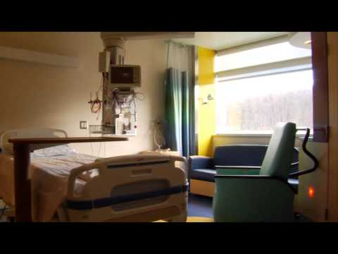 pediatric-intensive-care-unit---children's-miracle-network-2013---penn-state-hershey