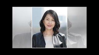 「特別調査9」キャストチームとの中継インタビュー(6)羽田美智子、猪...